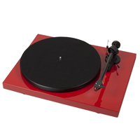 PJ-Phono-DebutCarbon-RED 200x200.jpg