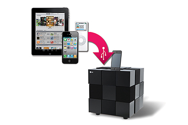 lg-ND8520-600x400-img-iPod-iPhone-iPad-Direct-Docking.jpg