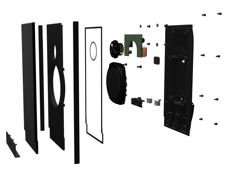 KEF-T-301-Exploded-View.jpg