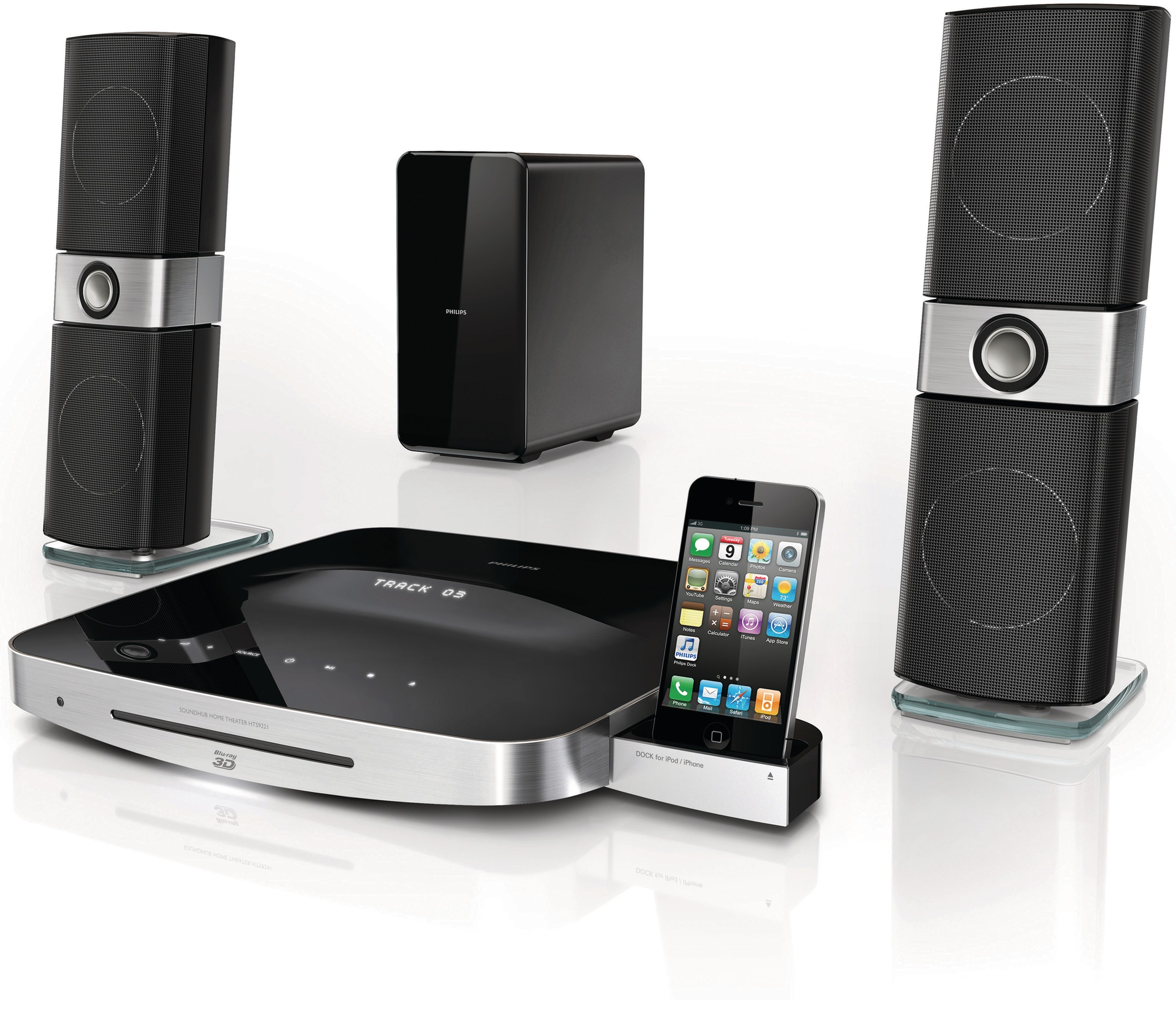 Philips HTS9221 product with iphone May 2011.jpg