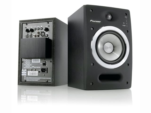 pioneer-dj-monitors-640-80.jpg