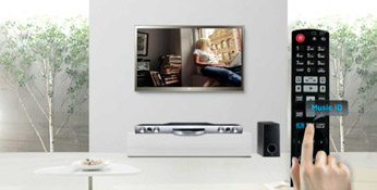 lg-audio-HLX56S-feature-img-detail-Gracenote.jpg