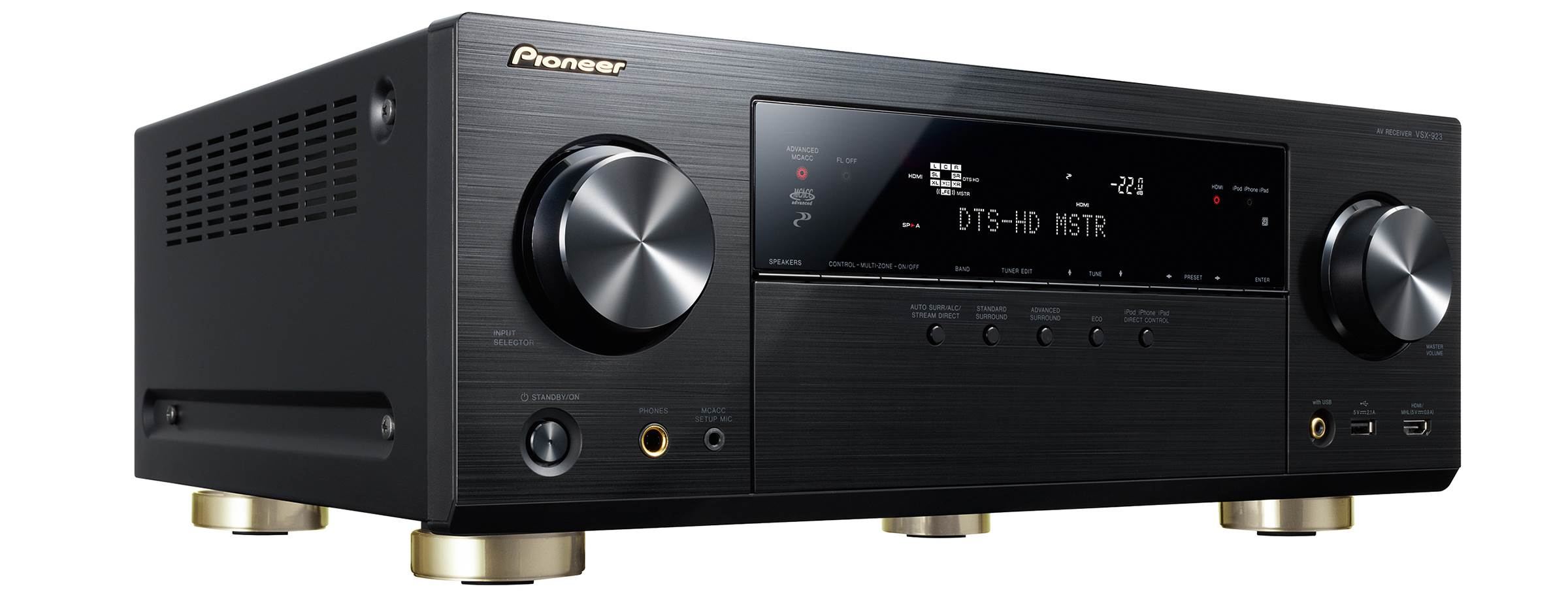 Pioneer-VSX-923-72-Home-Cinema-AV-Receiver-black.jpg