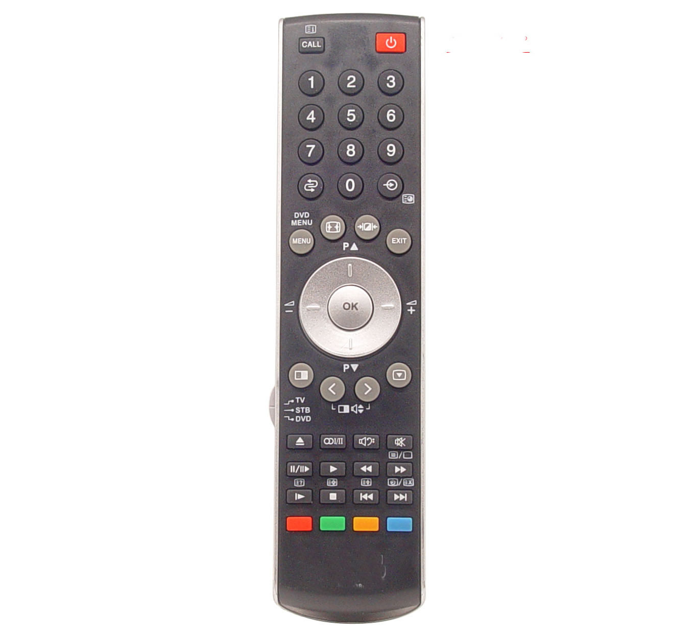 Toshiba CT-898 remote.jpg