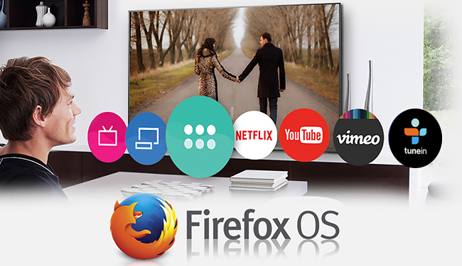 Firefox-OS-VIERA-2015-Panasonic-TV-hero-v2.jpg