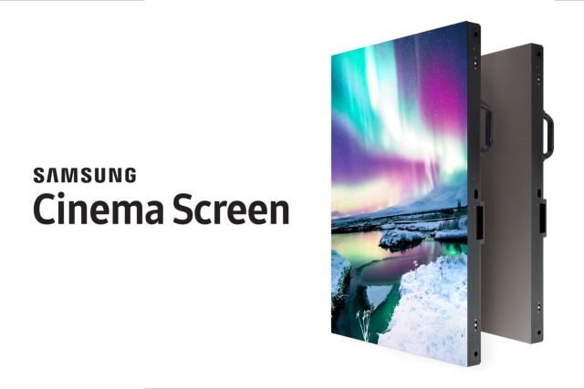 Samsung CinemaScreen-640.jpg