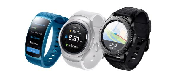 Image_Samsung Gear_Under Armour.jpg
