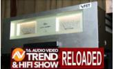 Hifi Show Reloaded - Audio Hobby