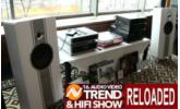 Hifi Show Reloaded - Hifi Station