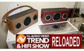 Hifi Show Reloaded - MUZIX Group