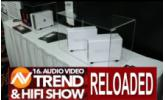HIFI SHOW Reloaded - NEON Multimedia