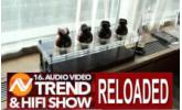 Hifi Show Reloaded - Tone of Excellence
